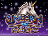 Игровой аппарат Unicorn Magic